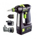 Power Tools Cordless Drills