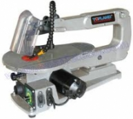 Power Tools Scroll Saw